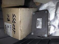 NiB EUCHNER Travel switch SN03R12-502-M