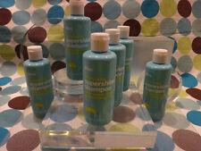 Bliss Lemon + Sage Supershine Shampoo 8.5 Fl Oz Bottle (250mL) NEW