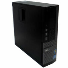 Intel Core i5 2nd Gen.