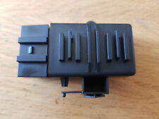 AUDI A1 8X 2014 HEATED SEATS CONTROL UNIT 6R0959772D