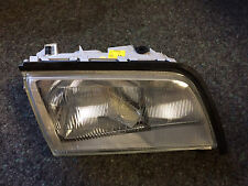 NEW NOS Original Genuine Mercedes-Benz W202 C220 C280 BOSCH Headlight RIGHT NLA