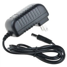 AC Adapter for TC t.c. Electronic NDY-1 NM-1 Nova Dynamics Pedal Power Supply