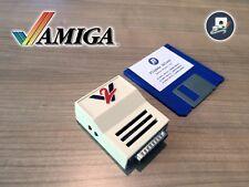 Amiga Plipbox Deluxe - Vampire 2 II Edition ( Ethernet / Internet Adapter )