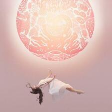 Purity Ring - Another Eternity (NEW VINYL LP)