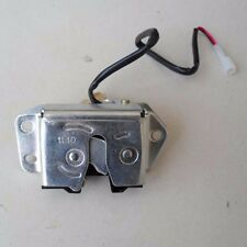 Rear Back Tail Door Lock For Toyota HIACE 1989-2004 DYNA