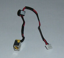 Acer AS5741 Series DC Jack and Cable - P/N: 50.PSV02.011