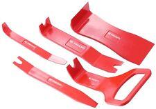 Facom Plastic Automotive Trim Removal Tools Set CR.D5