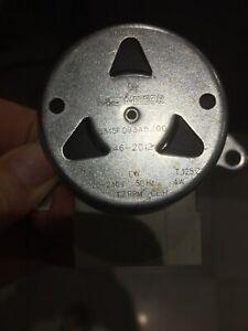 Genuine Tefal SERIE 001-1 Actifry Motor In Great Working Order
