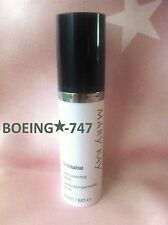 L⊙¿⊙k! Mary Kay TimeWise TONE-CORRECTING SERUM Flawless Tone EXP 3/20 Free Ship✈