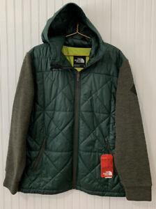North Face Skagit Jacket. Men's XL Brand New. $140 Retail