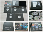 Laserdisc 1997 STAR WARS TRILOGY SPECIAL EDITION WIDESCREEN LASER DISC BOX SET