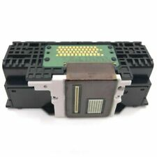 Genuine Printer Print Head QY6-0086 for Canon MX925 MX725 MX722 MX727 MX925