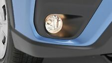 2019 - 2020 Subaru Forester OEM Fog Lamp Kit ( H4510SJ000 )