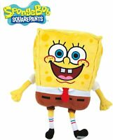 "BBSPONGE Spongebob - Plush Toy Bob 11 ""/ 28cm Super soft 28-32cm,"