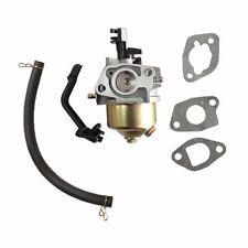Gasoline Generator Carburetor Gasket For UST GG2300 GG3500 GG4200 Hi Quality