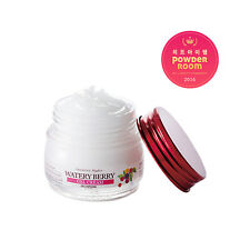 Skinfood Watery Berry Gel Cream