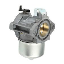 Carburetor For Briggs & Stratton Simplicity Snapper 693356 695503 Carb Engine