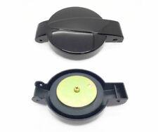 HONDA CB 200 1976-79 200 CC PETROL//FUEL CAP