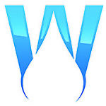 Water Testing Supplies Ltd