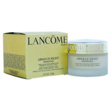 Lancome Absolue Night Premium Bx Absolute Night Recovery Cream 2.6 oz Skincare