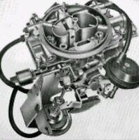 Pierburg Zenith 2B2 2B3 2B4-5 Vergaser Überholung inkl.Teile + Grundeinstellung