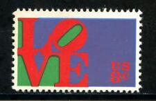1973 - STATI UNITI - 8c. LOVE - NUOVO - LOTTO/29300