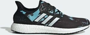 adidas SpeedFactory AM4 RFTO Sizes 7-9.5 RRP £120 Brand New  Made in Germany