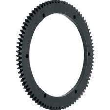Rivera Primo Starter Ring Gear - 84T - 2171-0002
