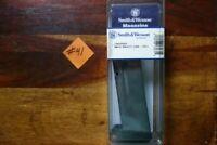 SMITH & WESSON M&P 10RD 45ACP MAGAZINE (SMI19469) 10 Capacity