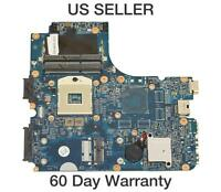 HP 4440s 4540s Intel Laptop Motherboard s989 683495-601