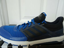 Adidas Adipure 360.3 mens trainers shoes AF5464 uk 11.5 eu 46 2/3 us 12 NEW+BOX