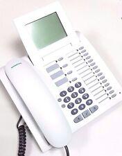 Siemens Optipoint 600 Office Ip Sistema de Teléfono como 500 Hipath/ Hicom Top