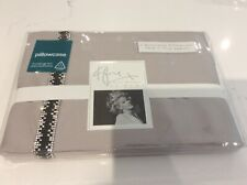 NEW KYLIE MINOGUE  MESSINA MIST HOUSEWIFE PILLOWCASE