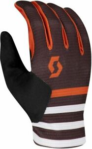 Scott Ridance LF Cycling Gloves, Adult Small