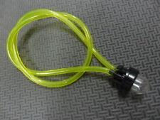 Ryobi, Talon fuel line primer kit. brushcutter trimmer whipper snipper