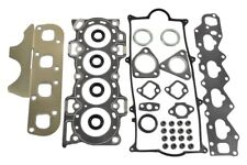 Daihatsu Rocky Charade - Head Gasket Set 89-92