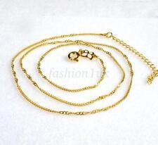 Beauty Chain 46 - 50 Costume Necklaces & Pendants