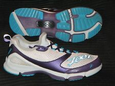 Zoot  TT Trainer Running Shoes Womens Sz 10  EUR 42  Nice !!