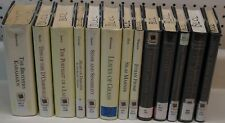 Lot of 13 Barnes and Noble Classics  Books, Homer, Whitman, Hardy, Forster Etc.