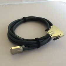 IBM 5604 4.5m LVD SCSI Cable (VHDCI 0.8mm to HD68) 23R3594