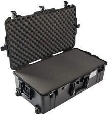 Free Shipping - Pelican 1615 Air Case (Black)