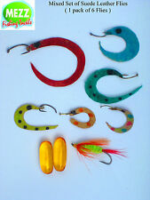 Rainbow Trout Fly Fishing Baits, Lures & Flies