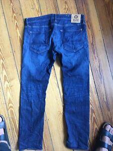Jeans Kings Of Indigo Herren 34/32