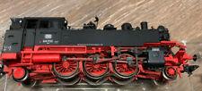 HO Digital MARKLIN 39640 Steam Locomotive TRAIN  BR 64 no64 250 Read Description