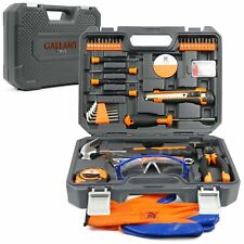 Tool kit for home - Tool Set For Men - Home Tool Kits - Tools For Women