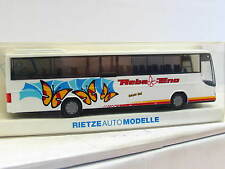 Rietze 62311 Setra S 315 Reba Eno Beach Bus OVP (N5554)