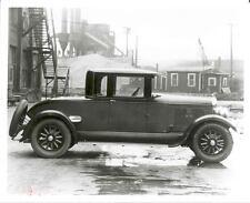 1927 Peerless Coupe Automobile Photo Poster zu1116-THFMVT