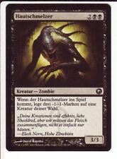 4x skinrender/hautschmelzer (Scars of Mirrodin) Zombie removal