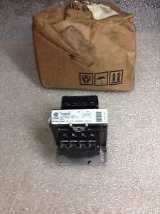 (D7) GENERAL ELECTRIC 9T58K0042 TRANSFORMER