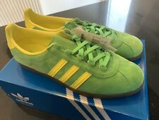 Adidas Trimm Star Master Uk12 New Trab Size Exclusive